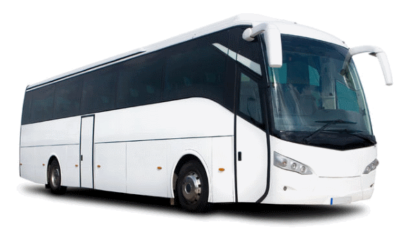 Providence Rhode Island Limo Service and Party Bus 50 passengers