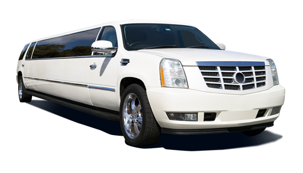 Providence Rhode Island Limo Service Cadillac