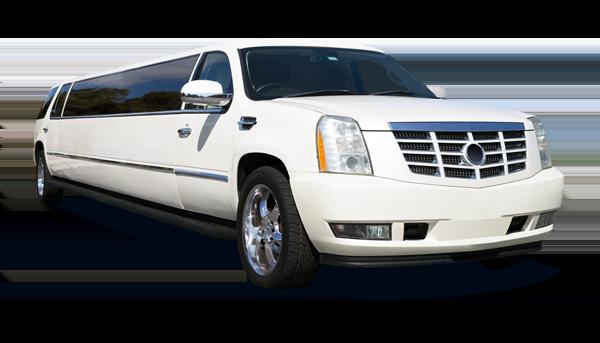Providence Rhode Island Limo Service Cadillac