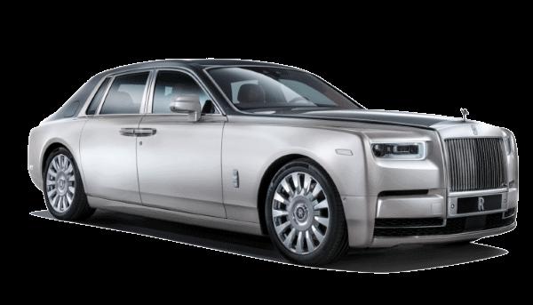 Providence Rhode Island Limo Service Rolls Royce Phantom