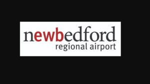 Providence Rhode Island Limo Service to New Bedford Regional Airport
