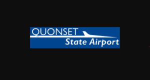Providence Rhode Island Limo Service to Quonoset Airport