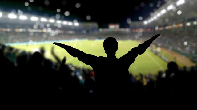 Providence Rhode Island Gillette Stadium