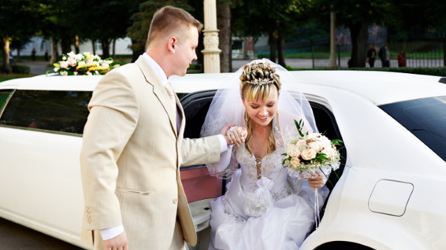 Providence Rhode Island Limo Service Wedding Bachelor Party Bus